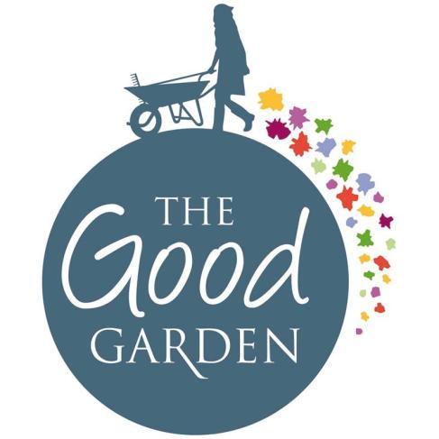 The Good Garden Logo.jpeg