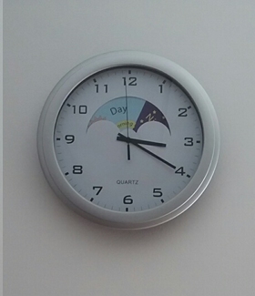 clock again.png