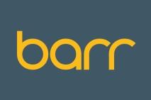 Barr-logo.jpg