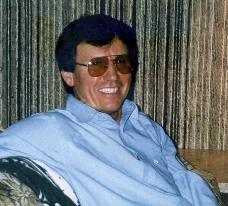 Toni's Dad Geraldo.jpg