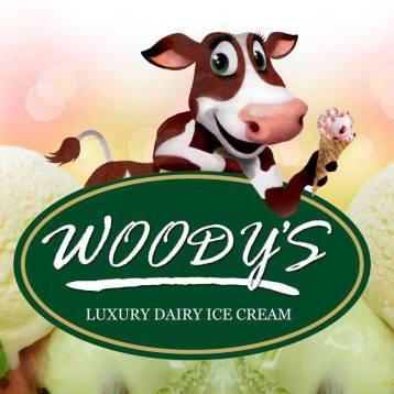 Woodys Logo.jpg