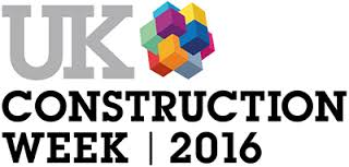 construction-week