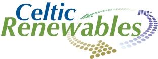 celtic renewables 2.jpg