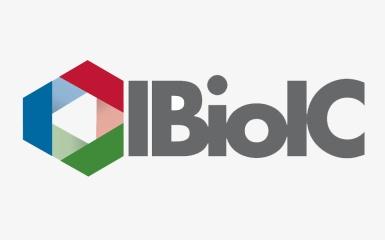 IBioIC.jpg