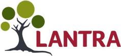lantra-logo