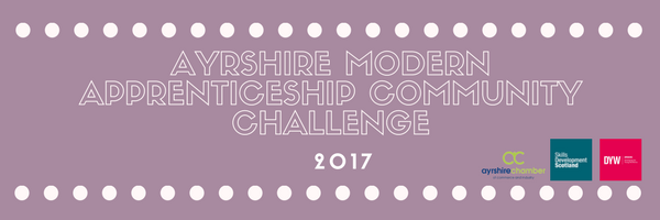 ayrshire modern apprenticeship challenge(1).png